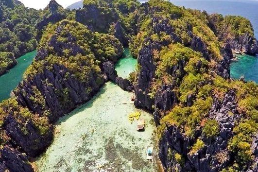 Filipini PLUS
