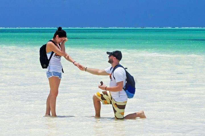 Zanzibar putovanje nova godina egzotika avantura Avantura za ceo život...