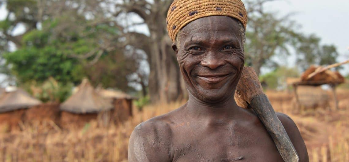 Benin - Istinita bajka - GlobeTracker avanturisticka putovanja na daleke destinacije