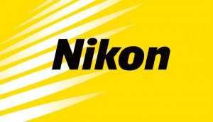 U svakoj avanturi Nikon!