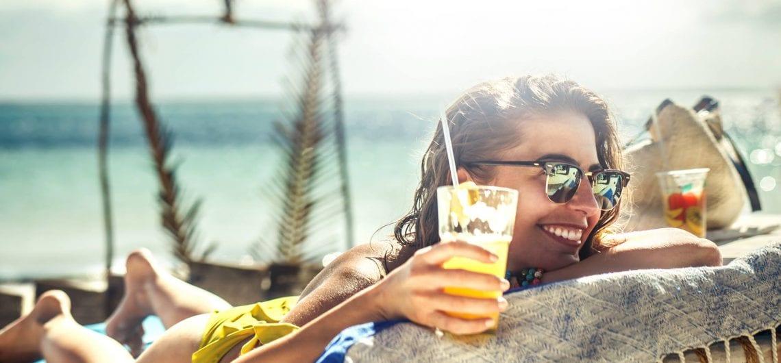Koliko u stvari kosta putovanje Zanzibar?